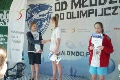 16.05.2015 - Od młodzika do olimpijczyka