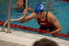 10-12.07.2015 -Mistrzostwa Polski Juniorów 15 lat