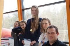 21-22.02.2015- Zimowe Mistrzostwa Województwa Łódzkiego
