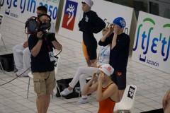 28-31.05.2015 - Główne Mistrzostwa Polski Seniorów i Młodzieżowców w pływaniu