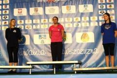 18-21.12.2014- Zimowe Mistrzostwa Polski Seniorów i Młodzieżowców