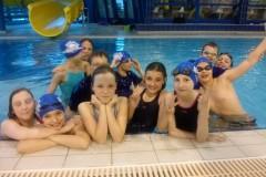 23.05.2015 - Drużynowe Mistrzostwa Dzieci 10 i 11 letnich