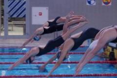 09.12.2014 - Zimowe mistrzostwa wojwództwa łódzkiego