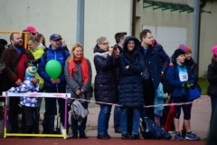 """08.11.2015 - Ogólnopolskie Zawody w Dwuboju Nowoczesnym """"Penta Day"""""""