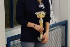 Puchar Klubu 2014 - 10.01.2015