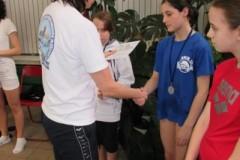 10.04.2014 - Liga Dzieci Runda II