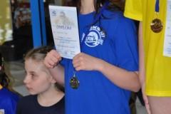 2014 - Mistrzostwa województwa łódzkiego klas III - Runda II