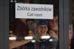 17-20.12.2015 - Zimowe Mistrzostwa Polski Seniorów i Młodzieżowców w pływaniu