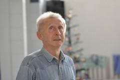 29.03.2014 - Memoriał Bogdana Kruszyny-Kotulskiego
