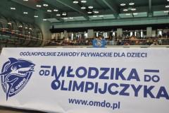 Finałowe zawody OMDO - 11.06.2016