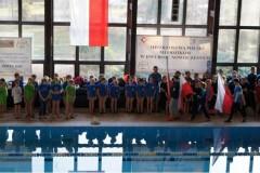 """05-06.12.2015 - Ogólnopolskie Zawody w Dwuboju Nowoczesnym """"Penta Day"""" – Spała"""