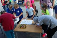 Piknik Rodzinny - 11.06.2015