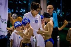 17.10.2015 - Od młodzika do olimpijczyka