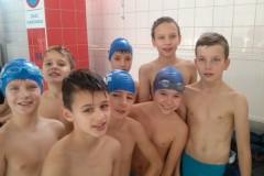 Igrzyska Młodzieży Szkolnej