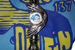 Jubileuszowy Puchar Klubu 2016