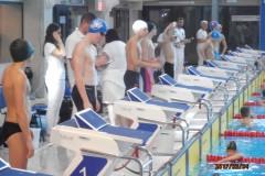 Zimowe Mistrzostwa Polski Juniorów Młodszych - 14 lat