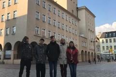 GP Opole