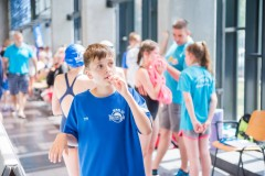 OMDO - Wielki Finał edycji 2016/2017 - fot. Bart Andrzejewski