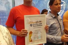 OMDO - Wielki Finał edycji 2016/2017