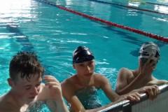 Mistrzostwa Polski Juniorów 14 lat