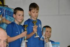 Puchar Klubu 2017