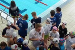 Otwarte Mistrzostwa Województwa Łódzkiego pod patronatem Burmistrza Rawy Mazowieckiej