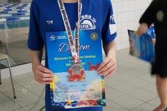 Mistrzostwa województwa łódzkiego roczników 2009, 2008 i 2007