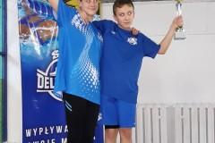 Puchar Klubu 2018